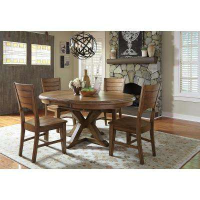 Best Brown Wood Dining Chairs Rustic Dining Chair Dining Chairs Kitchen Dining Room