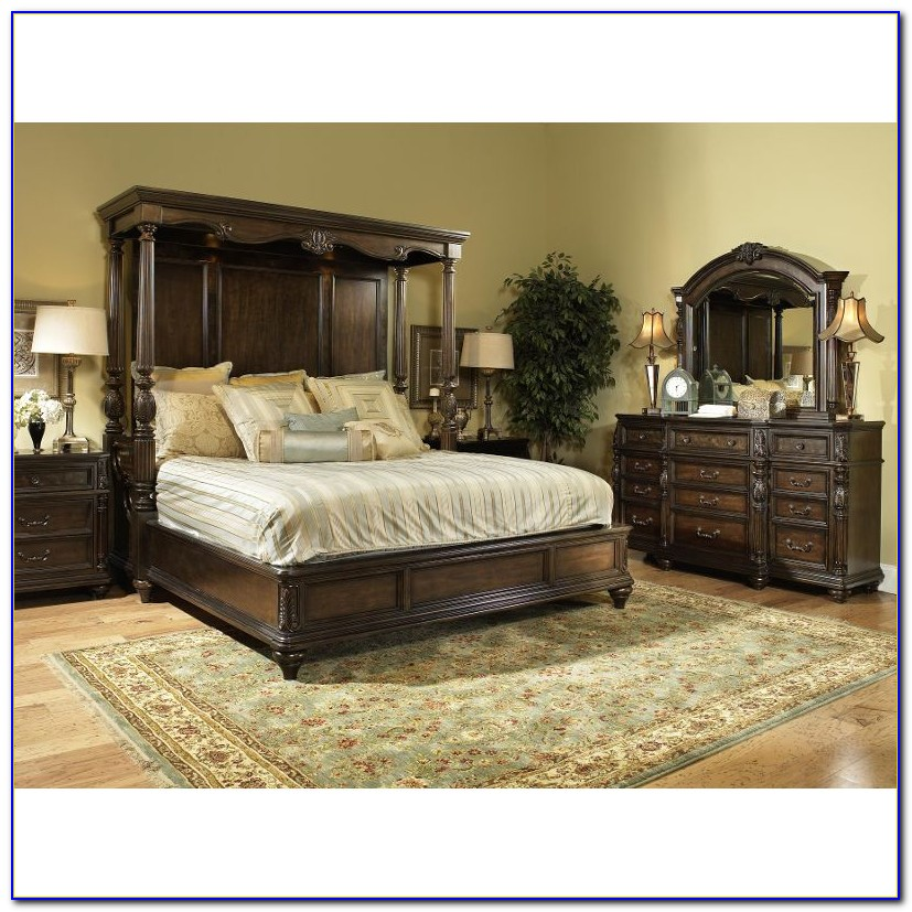 Best California King Bedroom Sets Ashley Ashley Furniture California King Bedroom Sets Bedroom Home