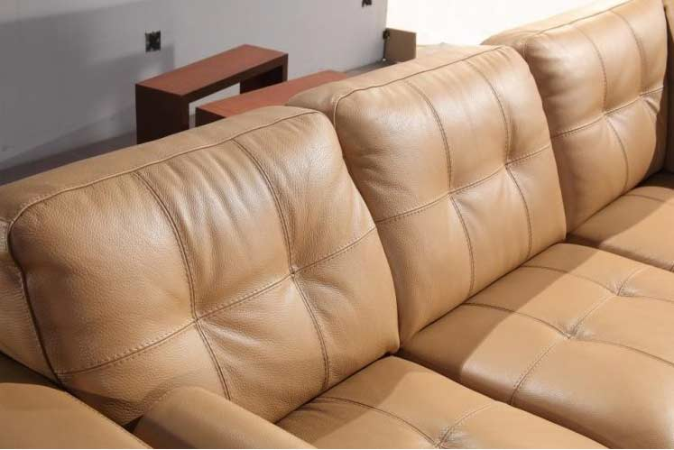 Best Camel Color Leather Couch Elegant Camel Color Leather Couch 26 In Contemporary Sofa