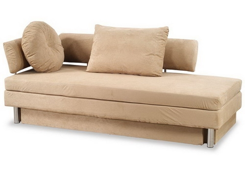 Best Chaise Longue Sofa Bed Amazing Of Chaise Lounge Sofa Bed Chaise Longue Sofa Bed Left