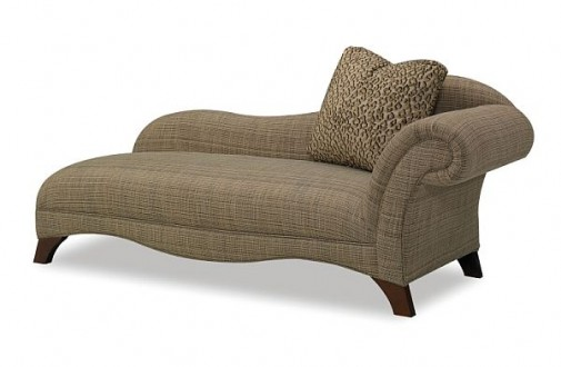 Best Chaise Lounge With Sofa Trend Chaise Lounge Couch 13 On Living Room Sofa Inspiration With