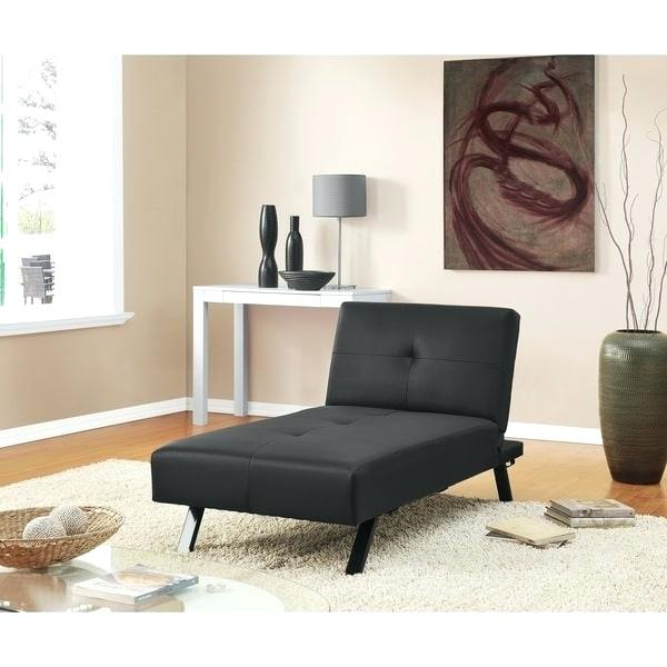 Best Chaise Lounge With Storage Space Coaster Chaise Lounge Sofa Coaster Tan Microfiber Chaise Lounger