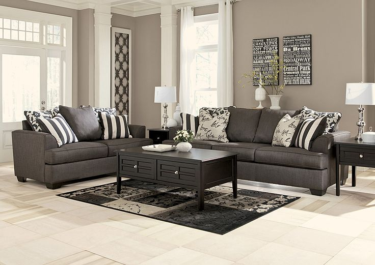 Best Charcoal Grey Sofa And Loveseat Best 25 Charcoal Sofa Ideas On Pinterest Charcoal Couch Grey