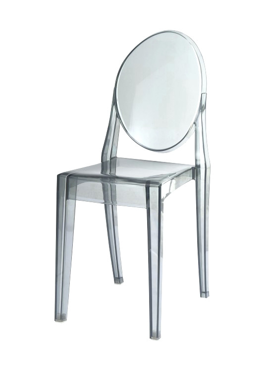 Best Clear Plastic Dining Chairs Ikea Stools Clear Plastic Chair Rung Protectors Clear Plastic Patio