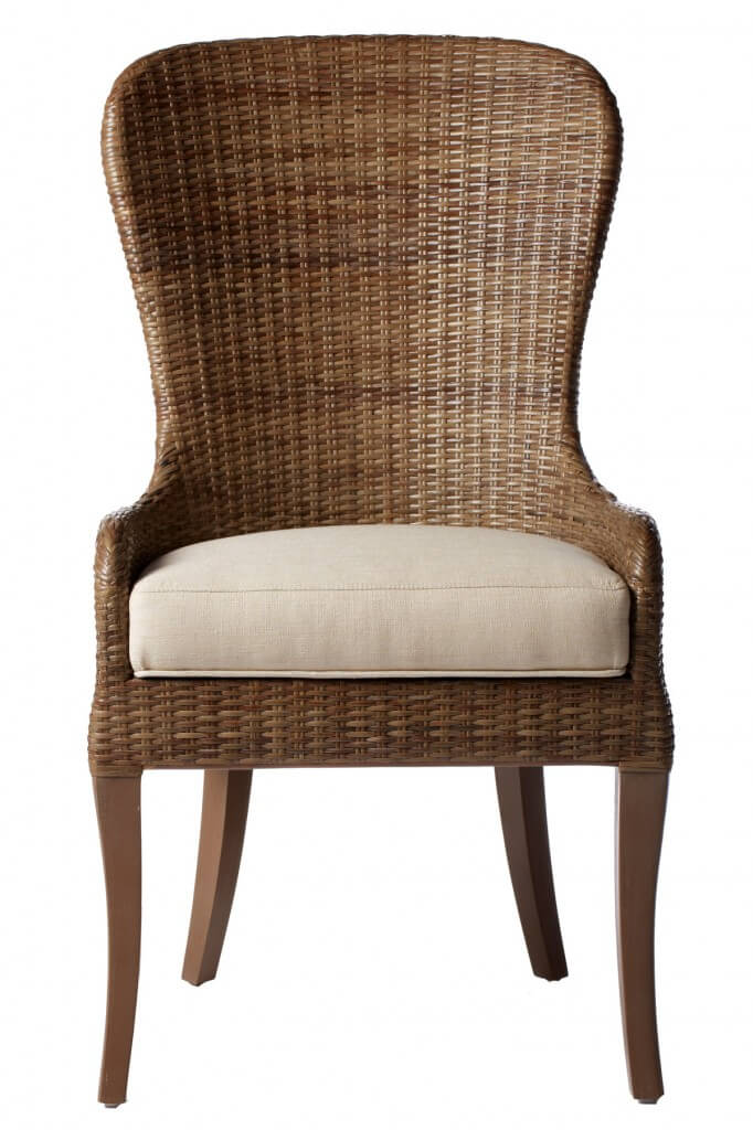Best Comfortable Dining Chairs 19 Types Of Dining Room Chairs Crucial Buying Guide