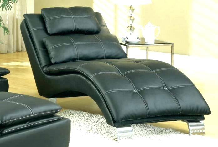Best Comfortable Living Room Chairs Glamorous Most Chair Small Furniture
