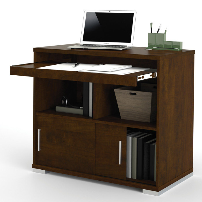 Best Compact Office Furniture Compact Office Desk Spectacular With Additional Interior Design