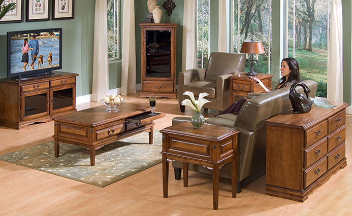 Best Complete Living Room Packages Amazing Matching Living Room Furniture Sets Living Room Furniture
