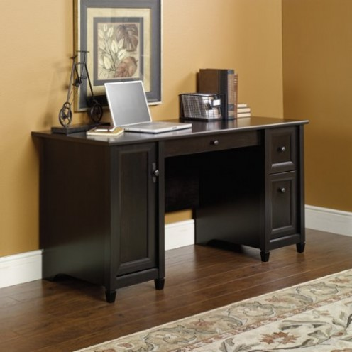 Best Computer Desk And File Cabinet Total Fab Desks With File Cabinet Drawer For Small Home Offices