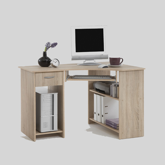 Best Corner Desktop Computer Desk Corner Computer Desks Flash Furniture Blue Corner Computer Desk