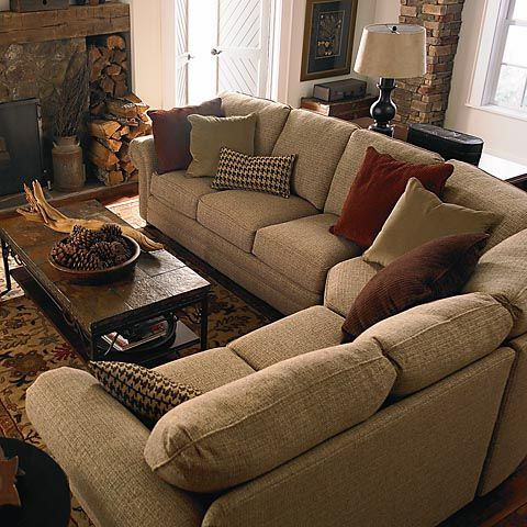 Best Corner Sectional With Chaise Best 25 Corner Couch Ideas On Pinterest L Couch Couch And