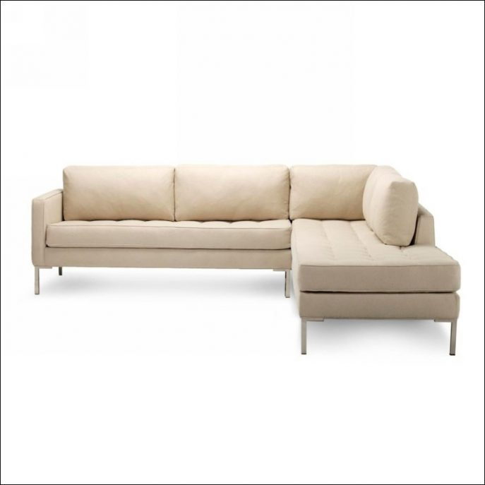Best Couches With Beds In Them Furniture Fabulous Modern Sofa Sets Leather Sleeper Sofa Bed