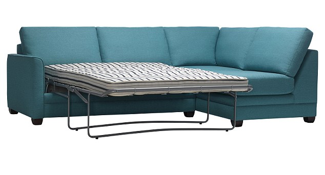 Best Couches With Beds In Them The Best Sofa Beds Is It Possible To Get A Comfy Sofa And A Good