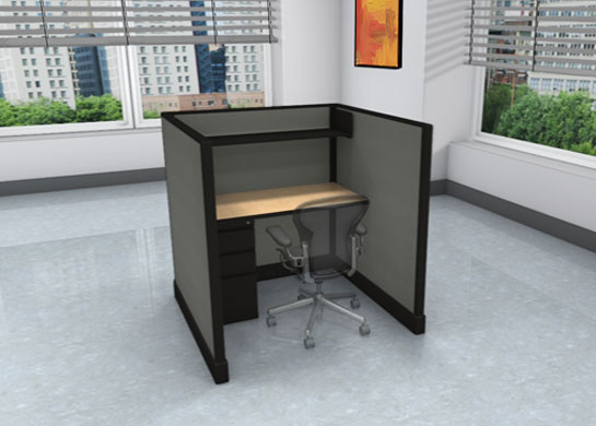 Best Cubicle Office Furniture Office Furniture Cubicles Filing Seating And So Much More