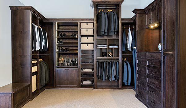 Best Custom Walk In Closets Custom Walk In Closets And Walk In Closets Ideas