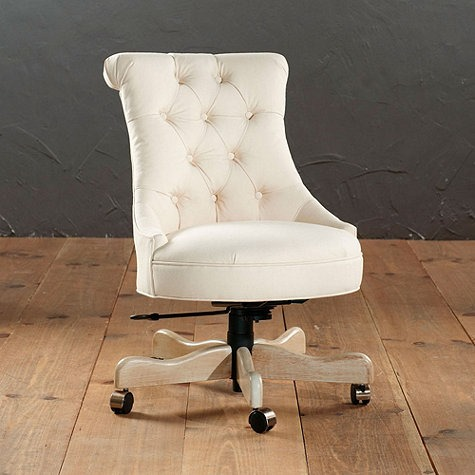 Best Cute Desk Chairs Cute Office Chair Crafts Home