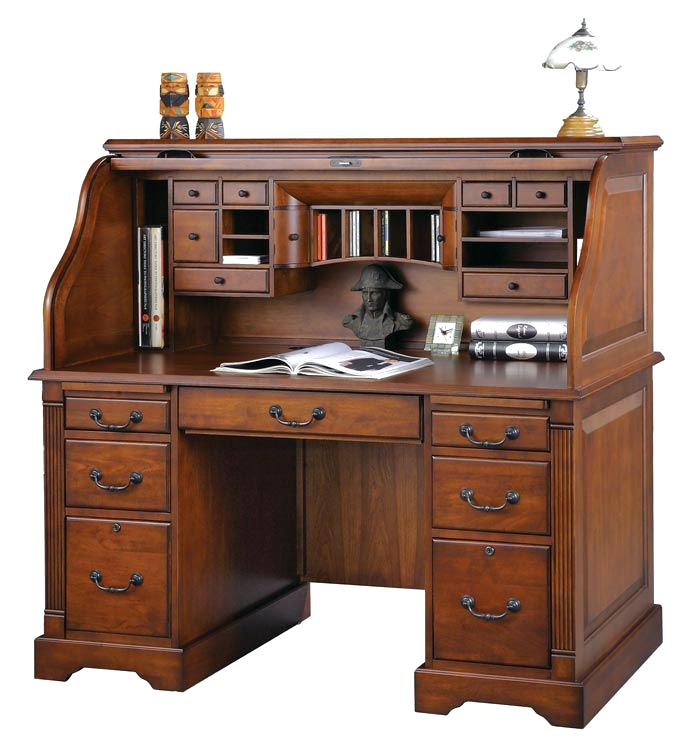 Best Dark Wood Office Desk Office Desk Dark Wood Adammayfieldco