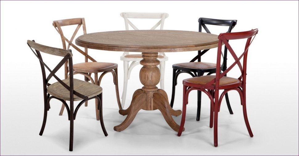 Best Dark Wood Round Table Kitchen Room Amazing Round Dining Room Chairs Dining Table Shops