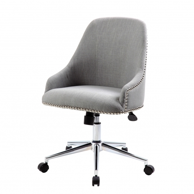 Best Decorative Office Furniture Small Office Chairs On Wheels Tasty All Office Chairs Decorative