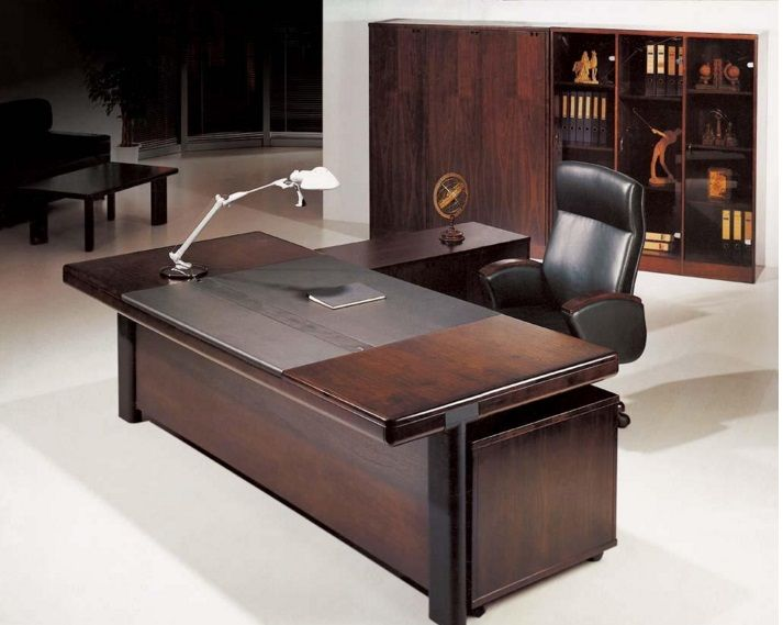 Best Desk Office Table Design Modern Executive Desk Google Search Office Pinterest