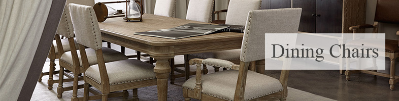 Best Dining Chairs For Less Shop Our Dining Room Chairs Dining Chairs For Less