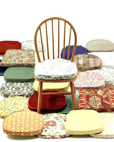 Best Dining Room Chair Cushions Dining Room Table Chair Cushions Mitventuresco