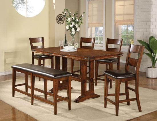 Best Dining Room Chairs Only Dining Room Freeds Fine Furnishings