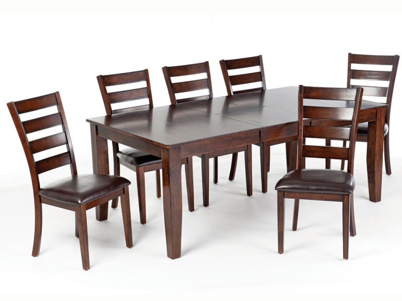 Best Dining Room Chairs Only Dining Room