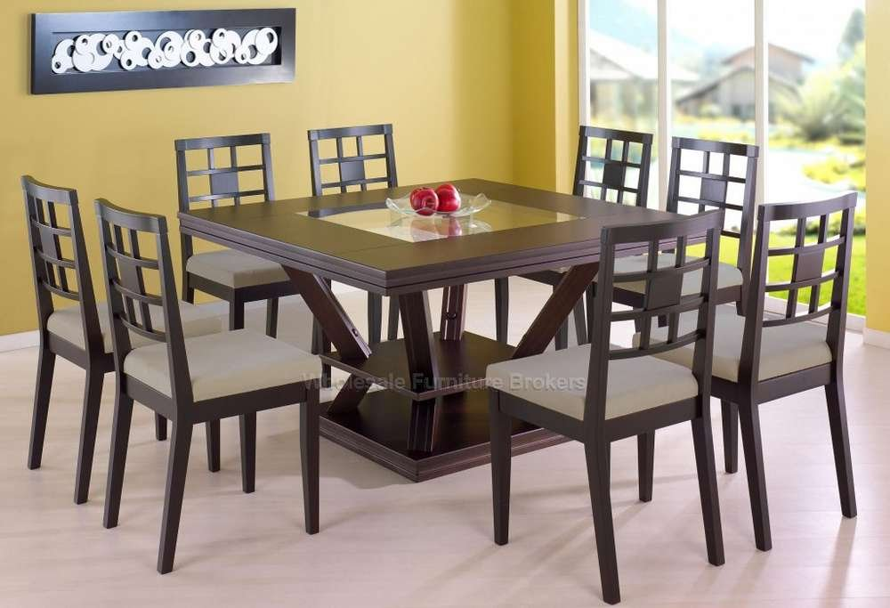 Best Dining Table Chairs Impressive Dinette Table And Chairs Chair Dining Table Sets Chairs
