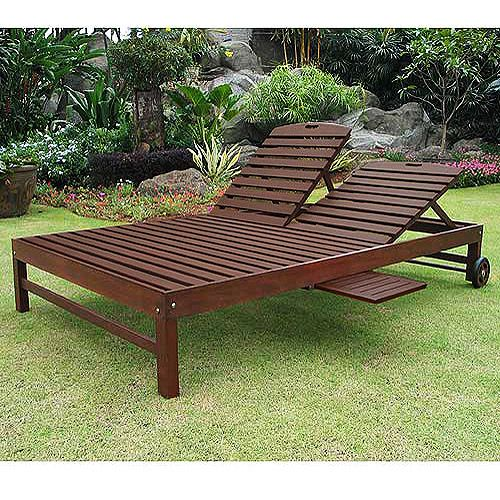 Best Double Chaise Lounge Outdoor Wooden Chaise Lounge Chair Plans Sign In To See Details And Track