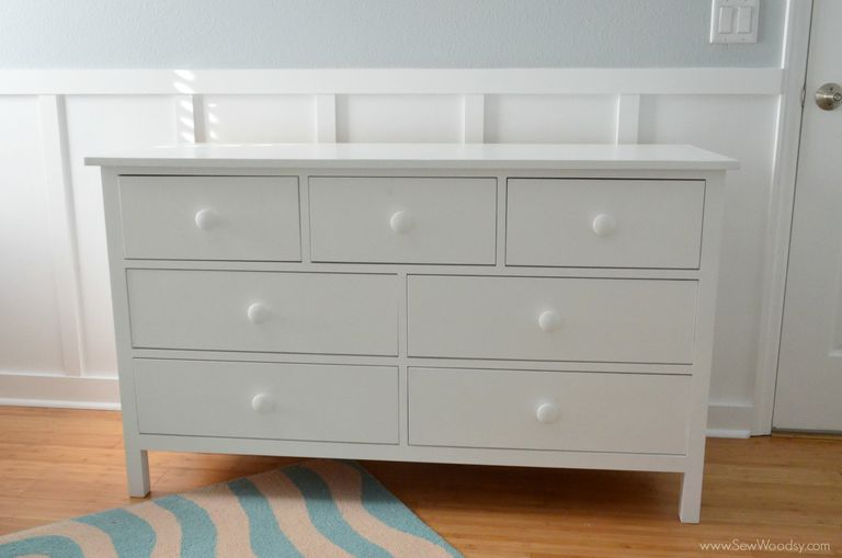 Best Dresser With Lots Of Drawers 13 Free Dresser Plans You Can Diy Today