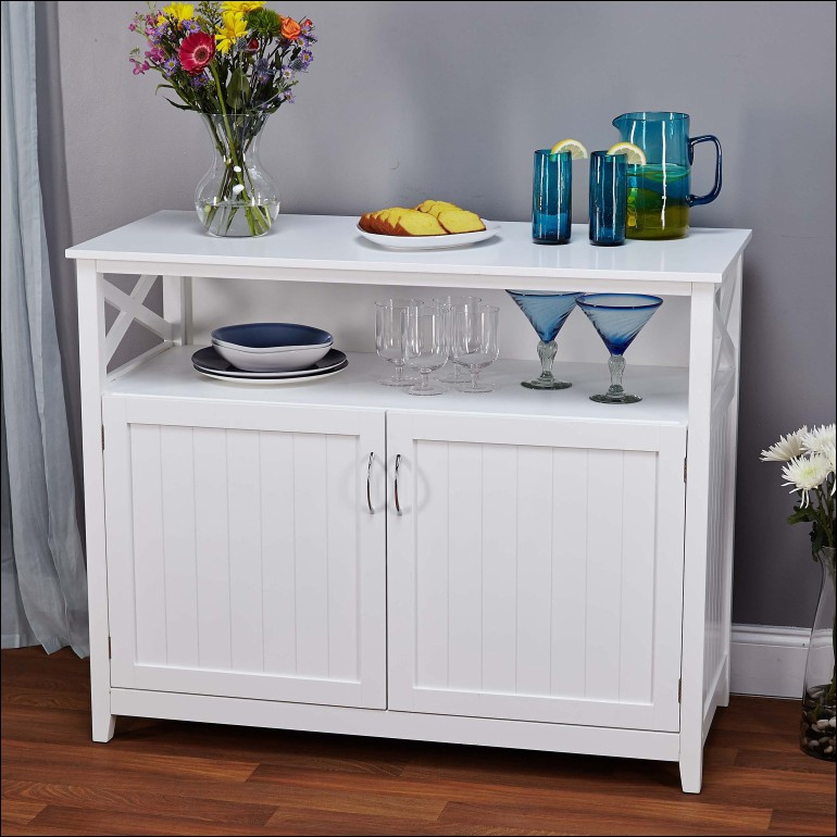 Best Dresser With Lots Of Drawers Funiture Awesome Dressers At Kmart Ashley Furniture Tall Dresser