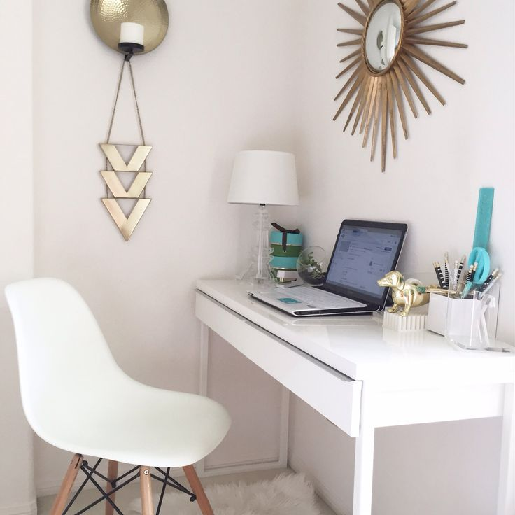 Best Eames Style Chair Ikea 132 Best Ikea Images On Pinterest Fit Home Decor And Dining Room