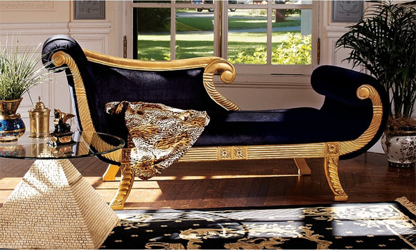 Best Elegant Chaise Lounge Chairs 20 Classy Chaise Lounge Chairs For Your Bedrooms Home Design Lover