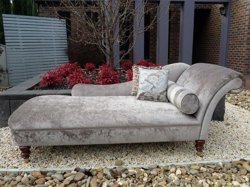 Best Elegant Chaise Lounge Chairs Elegant Lounge Chairs Bedroom With Creative Of Bedroom Chaise