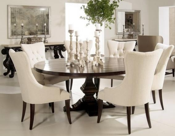 Best Elegant Dining Chairs Elegant White Dining Chairs Dining Chairs Design Ideas Dining