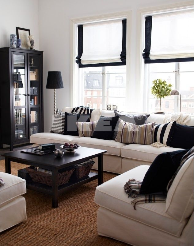 Best Entire Living Room Sets Best 25 Ikea Living Room Ideas On Pinterest Ikea Interior Ikea