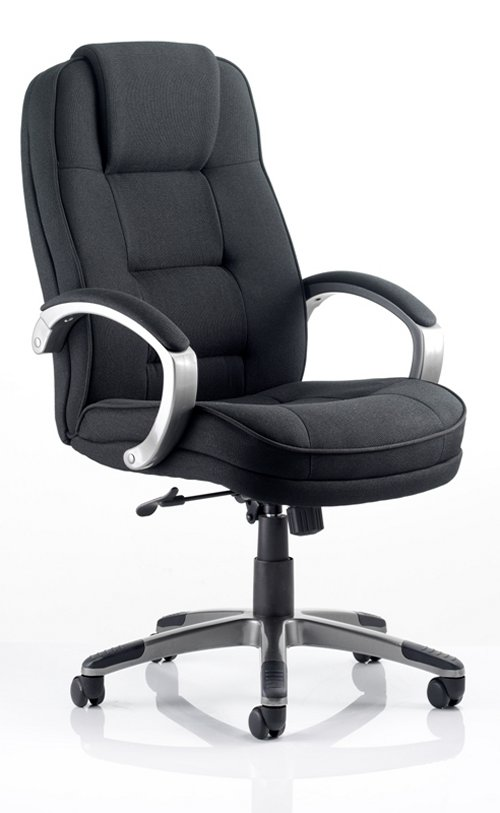 Best Fabric Office Chairs Fabric Office Chairs Online Best Computer Chairs For Office And