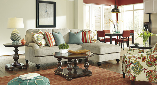 Best Family Room Furniture Sets Living Room Furniture Store Philadelphia Discount Family Rooms