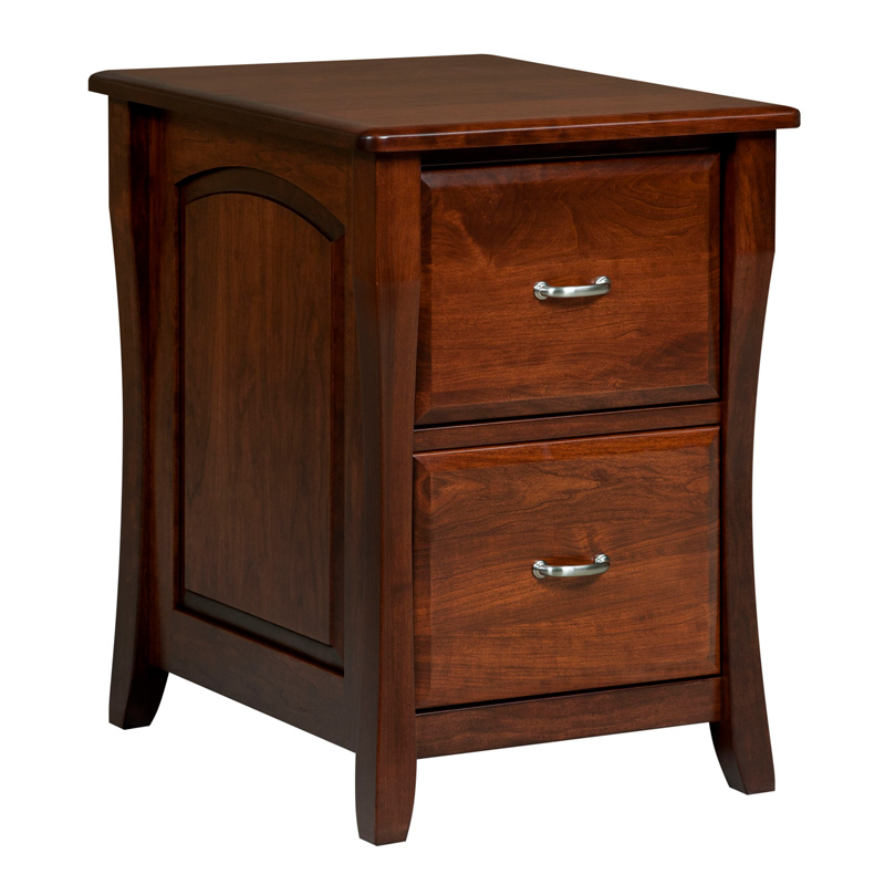 Best File Cabinet Furniture Amish File Cabinets Amish Furniture Shipshewana Furniture Co