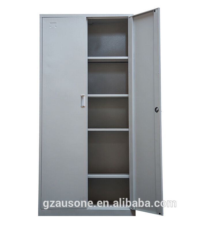 Best File Cabinet With Doors Steel File Cabinet Price Steel File Cabinet Price Suppliers And