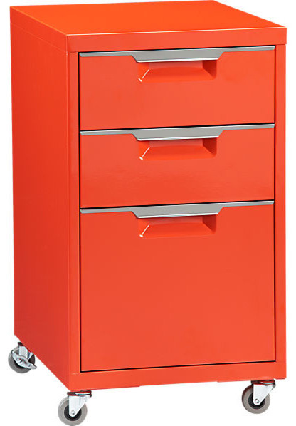 Best File Drawers On Wheels Full Size Of Wood Cabinetsize White Finish Classic Steel Lable