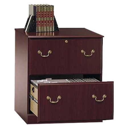 Best Filing Cabinets For Small Spaces Cabinets For Small Spaces