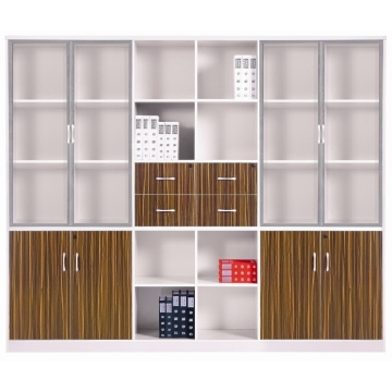 Best Filing Shelves Office Furniture File Cabinet With Bookcase Office Furniture File Cabinets Lateral