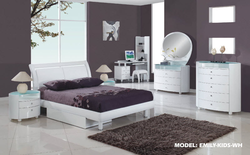 Best Full Bed And Dresser Set Great Full Size Bed Bedroom Sets Full Size Bedroom Sets Find This