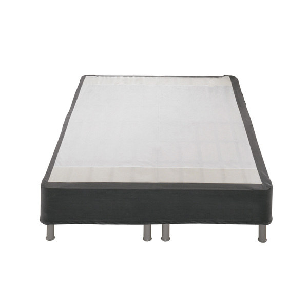 Best Full Size Mattress Foundation Sierra Sleep Riser Full Size Mattress Foundation Free Shipping