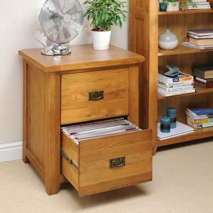Best Good Filing Cabinet Good Filing Cabinet For Your Home Office Wearefound Home Design