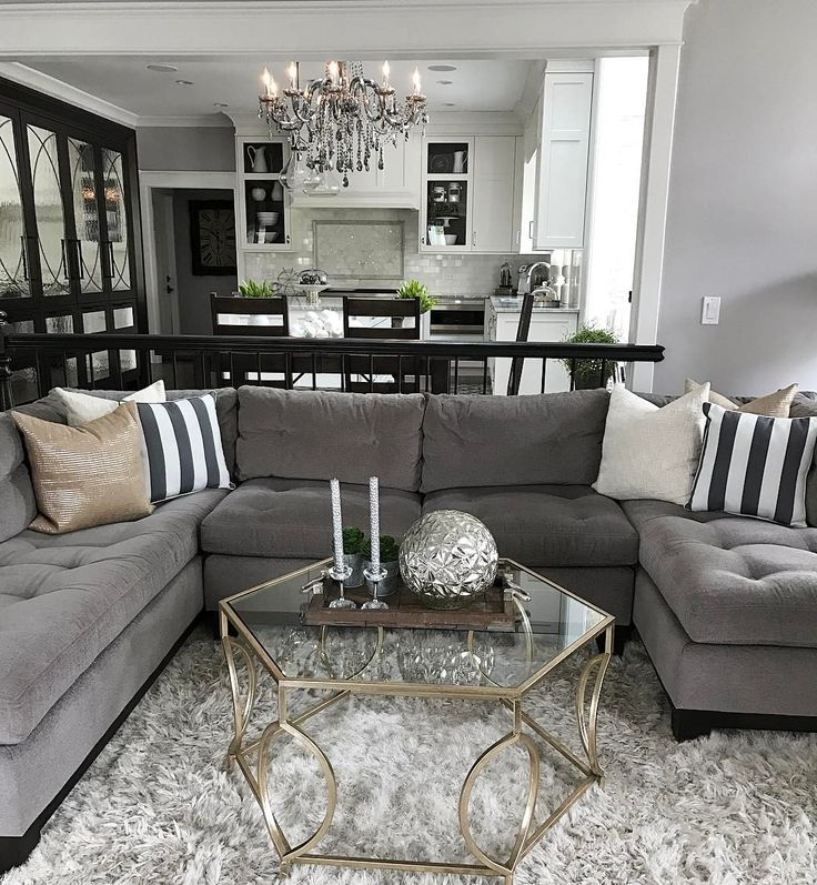Best Grey Couch Living Room Best 25 Gray Couch Decor Ideas On Pinterest Neutral Living Room