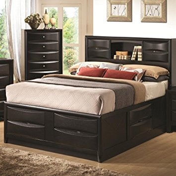 Best Headboards And Bed Frames For Queen Beds Bedding Excellent Queen Bed Headboard Tips On Picking Up Wood