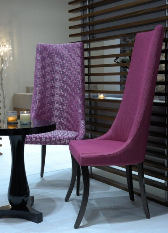 Best High Back Dining Chairs With Arms Marvellous
